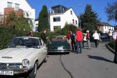 herbstausfahrt_2007_1_20080118_1532279629