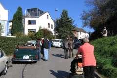 herbstausfahrt_2007_2_20080118_1616040833