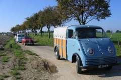 herbstausfahrt_2007_4_20080118_1166063622
