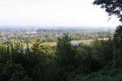 herbstausfahrt_2007_54_20080118_1326297119